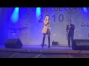 Alexandra Stan Mr Saxo Beat Live @ Constanta HD