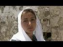 Italie des documents déclassifiés sur l'assassinat de la journaliste Ilaria Alpi