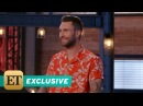 EXCLUSIVE: Watch Adam Levine's Hilarious Blake Shelton Impression on 'The Voice' Blooper Reel