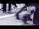 Top Jazz Nu Jazz Acid Jazz Hip Hop Jazz Walking Jazz