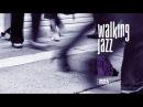 Top Jazz Nu Jazz Acid Jazz Hip Hop Jazz Walking Jazz
