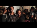 WOOSKI X DOOSKI THA MAN SHOOTAS OFFICIAL VIDEO X @BLINDFOLKSFILMS