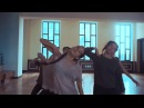Wake Me Up - Avicii / instrumental cover
