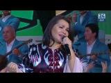 Yulduz Usmonova- Xalqim(New version 2017)