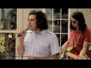 "The Growlers on Sonny's Porch  ""Empty Bones"""