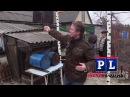 Ukraine cannon fire hits 20 homes school in Dokuchaevsk Report on 21/11/2017