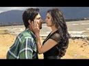 Искушение замужней женщины (Индийский фильм)