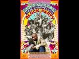 Блок Пати (Dave Chappelle's Block Party, 2005)