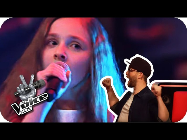 Queen - Bohemian Rhapsody (Sofie, Matteo, Julia)   The Voice Kids 2017   Battles   SAT.1