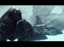 Immortal Unchained PS4 XOne PC Gameplay Trailer Closed Alpha Announcement