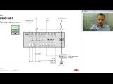 Вебинар АББ_Интеллектуальные решения для защиты электродвигателей.
