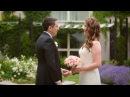 Свадьба Jake and Megan в Вртбовских Садах
