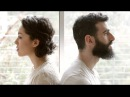 I Found You - Kina Grannis Imaginary Future