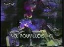 MCM Univers part 2 en 1994 en Grande Bretagne