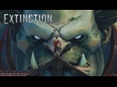 Extinction – Геймплейный трейлер (PS4/XONE/PC)