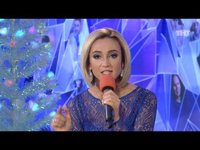 ДОМ-2 Город любви 4240 день Вечерний эфир (19.12.2015)