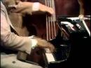 OSCAR PETERSON,BARNEY KESSEL & NIELS HENNING OERSTED PEDERSON Ronnie Scott's 1974