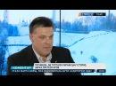 Де топтали історію України — там нині ллється кров, - ОЛЕГ ТЯГНИБОК про справу Ян