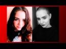 КАК Я ПОБРИЛАСЬ НАЛЫСО || BUZZHAIR || BALD GIRL 16.10.16