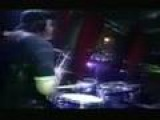 Waltari - Atmosfear (live)