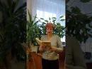 Русанова Татьяна Геннадьевна