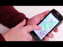 Обзор смартфона Blackview BV7000 Quad Core LTE