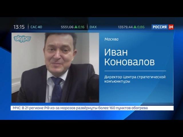 Новости на «Россия 24» • Эксперт: ни сделав ни одного выстрела, система С-400 изменила ситуацию в Сирии
