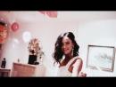 1 е место в itunes за 2 минуты 👏🏼👏🏼👏🏼👏🏼👏🏼 однаночь new сингл С днём рождения наша любимая девочка ♥️😘🎂🥂@buzova86 🌹🌹🌹 Ты нев