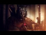 ВСПОМИНАЕМ ОРИГИНАЛЬНЫЙ СКАЙРИМ! Прохождение за мага The Elder Scrolls V: Skyrim Special Edition