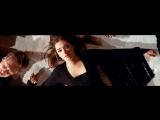 Marmozets - Run With The Rhythm (2018) (Alternative Rock Math Rock Female Vocal)