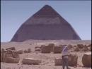 Запретные Темы Истории. Загадки Древнего Египта часть 1 HD