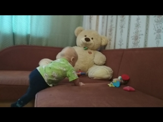 video-c6394a6ab02438099aeb6ff9d7b81197-V.mp4