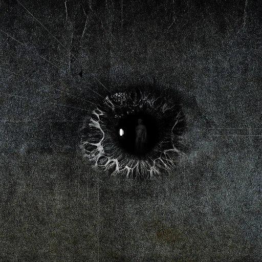 Psychonaut альбом Ferocious Fellowman