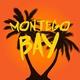 JONESY - Montego Bay