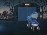 Дорожная сказка (1981), реж. Гарри Бардин