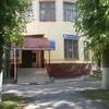 Biblioteka Dyatkovo