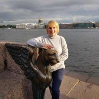 Ольга Пуришева