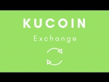 What is Kucoin in 30 seconds.