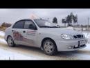Успешная сдача экзамена в ГИБДД Автодром Анастасия Валерьевна