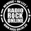 Радио Рок Онлайн - Radio Rock Online