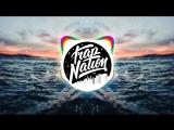 [Trap Nation] Ruchir - Chicas ft. BUTO (Silcrow Remix)