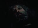 Фильм Узник Замка Иф. Понимание в середине XIX века - Свободы, Человека и Цели его пребывания ...
