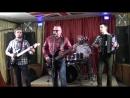 Кавер-банда COVЁR - Видели ночь Кино vs. Beatles