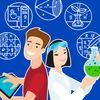 Иностранные студенты и абитуриенты ИТМО