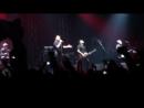 Louna 16.03.2013 Arena Moscow Перемен (В. Цой cover)