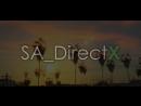 SA_DirectX_2.0_RELEASE