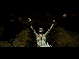 Carach Angren - When Crows Tick On Windows (Official Video)