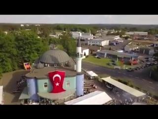 Bünyamin Yilmaz - Almanya Frankfurt Stadtallendorf... (2)
