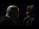 бдсм сцена(bdsm, похищение, бондаж, изнасилование, rape) из сериала: Sons of Anarchy(серия S02E01) - Katey Sagal
