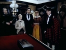 В поисках капитана Гранта 1985 1 серия
